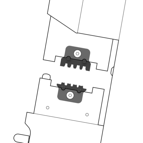 WEZAG: Individual Machines