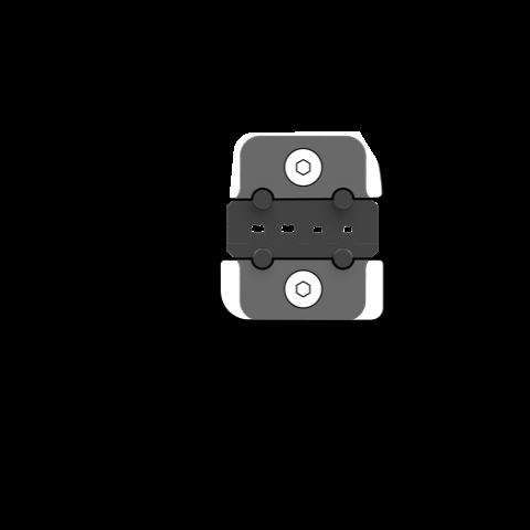 WEZAG: Individual Tools