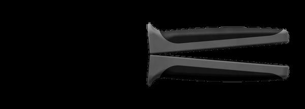 product csv10-lwl