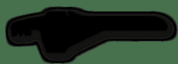 product wezag-innovation_layer