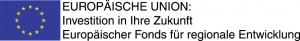 Europaeische-Union-Investition-in-Ihre-Zukunft